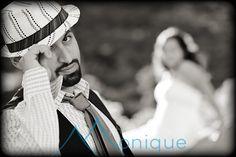 Lake Tahoe Weddings  © Photographybymonique.com