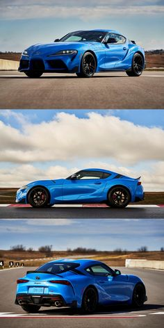 Europe Bans New Toyota Supra For One Annoying Reason. Care to take a guess what it is? Japanese Sports Cars, Toyota Corolla, Corolla Ae86, Honda Civic Si, Mitsubishi Lancer Evolution, Tuner Cars, Nissan Silvia, Nissan 350z, Nissan Skyline