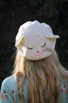 how-to-make-a-cat-beret-11