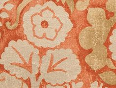 Image result for tuscan patterns