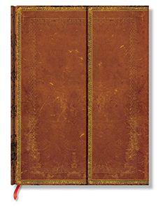 Handtooled (Old Leather) von Paperblanks Book Co http://www.amazon.de/dp/1551562863/ref=cm_sw_r_pi_dp_DRWSwb0MZSYY2