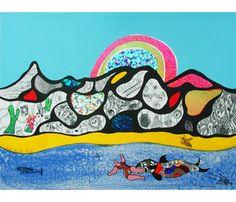 "Niki de Saint Phalle, ""Barrego"" Alberto Giacometti, Art Sculpture, Sculptures, Projects For Kids, Art Projects, Jean Tinguely, Coups, New Art, Illustration Art"