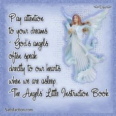 1406 Best Angelsspirituality Images In 2019 Angel Prayers Angel