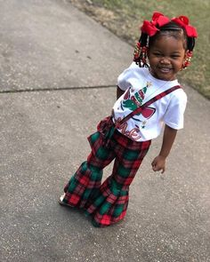 for more popping pins add Cute Mixed Babies, Cute Black Babies, Black Baby Girls, Beautiful Black Babies, Cute Baby Girl, Cute Babies, Beautiful Children, Cute Little Girls Outfits, Toddler Outfits