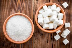 More than salt, sugars may contribute to high blood pressure - Medical News Today http://www.medicalnewstoday.com/articles/286795.php
