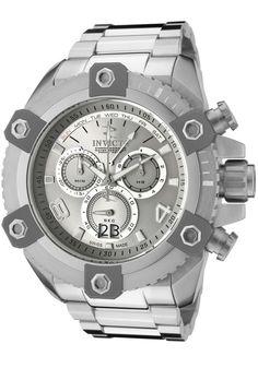 #invicta #men #watches #deals. --  $254.99