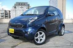You can find this great electric car at SuncoasttElectricVehicles.com