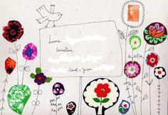 http://papillon-papillonnage.blogspot.fr/