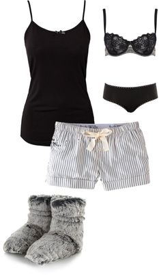 """""""OOTD"""" by limited-edition-jk ❤ liked on Polyvore"""