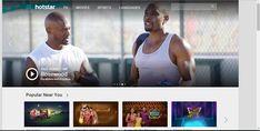 streaming tv: 5 Best Websites to Watch TV Shows Online - Ashik Tricks Watch Tv Shows, Tv Shows Online, Cool Websites, Movie Tv, Language, Digital, Languages, Language Arts
