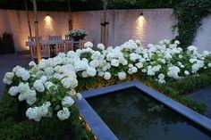 Gardens By Teus Timmer - Ontwerp, aanleg en onderhoud van exclusieve tuinen!