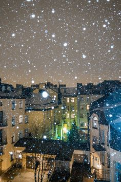 First Snow (c) Jussi Hellsten. Yesterday evening in Helsinki Visit Helsinki, Bon Plan Voyage, Beautiful Places, Beautiful Pictures, Finland Travel, Scandinavian Countries, Baltic Sea, Europe, Winter Scenes