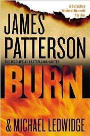 Burn - http://www.aktivnetz.net/read-burn-free-online.html