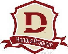 honors programs - Google Search
