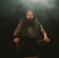 wwe #BrayWyatt had quite the cryptic message on #Raw...  2017/10/03 09:32:30