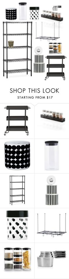 """""""Untitled #7"""" by meetminion ❤ liked on Polyvore featuring interior, interiors, interior design, home, home decor, interior decorating, Home Decorators Collection, Crate and Barrel, Marimekko and Improvements"""