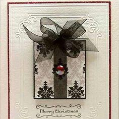 http://www.scrapbooking247.com/christmas-gift/