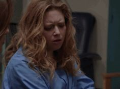 The cast of Orange is the New Black guest starring on SVU - Natasha Lyonne