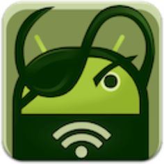 How To Pentest With Your Android Device - dSploit ~ Security Geeks - Security and Hacking Tutorials