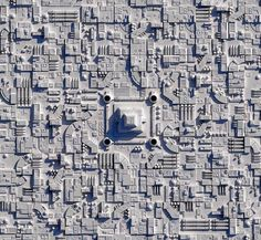 Click image for larger version.  Name:Deathstarsurface_edit.jpg Views:588 Size:162.8 KB ID:314216
