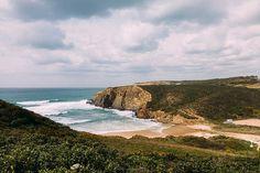 lost in wonderland Portugal Places To Visit, Algarve, Wonderland, Water, Panda, Outdoor, Inspiration, Places, Gripe Water