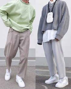 Boy's, What do you think about this style? From 0 to . Look Fashion, Urban Fashion, Mens Fashion, Mode Masculine, Stylish Mens Outfits, Casual Outfits, Fresh Outfits, Mode Outfits, Fashion Outfits