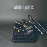 Free MP3 Songs and Albums - CHRISTIAN - Album - $9.99 -  Without Words [+video]