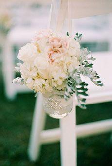 Brides: A Classic, I