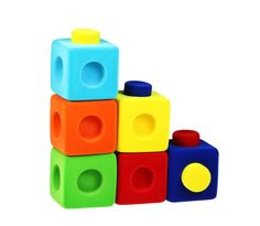 Image Detail for - Rubbabu - Baby and Toddler Toys, Educational Toys, Natural Rubber Foam ...
