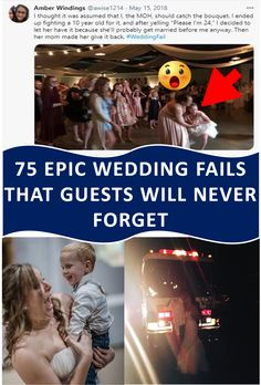 #75 #epic #wedding #fails that #guests will #never #forget Ankle Tattoo Small, Ankle Tattoos, Creative Hair Color, Creative Nails, Dubai Travel, Tokyo Travel, 3d Illusion Drawing, Rave Nails, Baloon Decor
