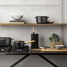 nordic-kitchen-kitchenware-eva-solo-1a