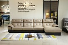 Cheap genuine leather sofa, Buy Quality leather sofa directly from China sofas for living room Suppliers: Luxury Furniture Set Genuine Leather Sofas For Living Room Modern Sofa Loveseat Chair Chesterfield Genuine Leather Sofa, Modern Leather Sofa, Modern Sofa, Living Room Modern, Living Room Sofa, Leather Sofas, Living Furniture, Luxury Furniture, Furniture Sets