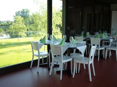 Stühle Häfeli von Horgen Glarus