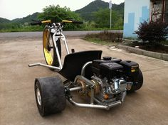 Image from http://g03.a.alicdn.com/kf/HTB1WEefIpXXXXX4XFXXq6xXFXXXM/petrol-engine-font-b-drift-b-font-tirke-petrol-engine-go-kart-motorized-font-b-drift.jpg.