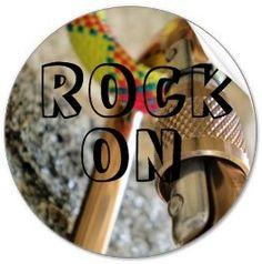 rock climbing cake   Rock Climbing Birthday Party   Kids Birthday Parties