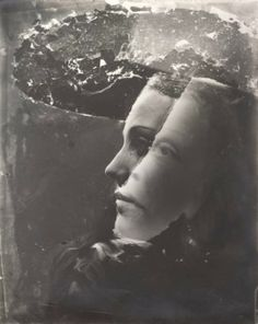 Henriette Theodora Markovitch, pseudonym Dora Maar (November 1907 in the arrondissement of Paris – July 1997 in Paris), was a French photographer, painter, and poet. She was a lover and muse of Pablo Picasso. Dora Maar, Pablo Picasso, Surrealist Photographers, French Photographers, Guernica, Harlem Renaissance, Photomontage, Surrealism Photography, Art Photography