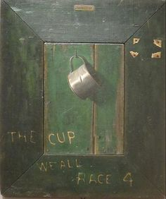 File:'The Cup We All Race 4' by John Frederick Peto.JPG