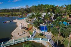 Mavsa Resort (SP) inaugura espaço para crianças de até três anos :: Jacytan Melo Passagens