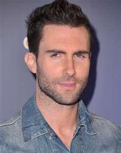 Love Adam Levine
