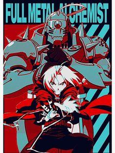 Fullmetal Alchemist Brotherhood, Fullmetal Alchemist Mustang, Fullmetal Alchemist Alphonse, Fullmetal Alchemist Cosplay, Alphonse Elric, Manga Anime, Fanarts Anime, Anime Art, Edward Elric