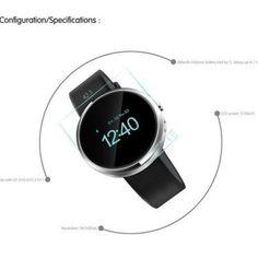 Smart Watch D360 Pedometer Sports Best Offer On sale