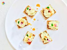 #Queso crema especiado de girasol, realizado en clase 3. Próximo curso comienza sábado 14 octubre por YouTube https://www.conscienciaviva.com/?utm_content=buffer337ad&utm_medium=social&utm_source=pinterest.com&utm_campaign=buffer