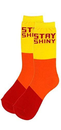 15 Fun Socks for Gamers and Geeks | Gifts For Gamers & Geeks