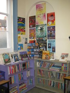 Reading Corner Display, classroom display, class display, Story, books,reading, book worm, book corner, book, Early Years (EYFS), KS1&KS2 Primary Resources