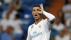 Banh 88 Trang Tổng Hợp Nhận Định & Soi Kèo Nhà Cái - Banh88.info(www.banh88.info)- Trang tổng hợp Điểm Tin Bóng Đá đầy đủ hàng đầu VN Trong tay HLV Zinedine Zidane hiện tại chỉ có 3 cái tên khả dĩ cho vị trí tiền đạo là Karim Benzema Borja Mayoral và Cristiano Ronaldo. Trong khi Mayoral còn quá trẻ và chưa đủ bản lĩnh để lĩnh xướng hàng công Ronaldo và Benzema gần như sẽ chắc chắn phải hoạt động hết công suất trong phần còn lại của mùa giải.    Thầy trò HLV Zidane bước vào mùa giải mới với…