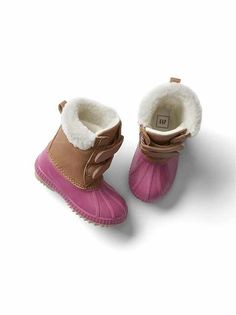 Baby Clothing: Toddler Girl Clothing: cozy shop | Gap
