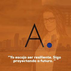 #MiPunto #AngelicaBehm #ConectandoEstiloDeVida #MiamiLovers #Resiliencia #Resilience