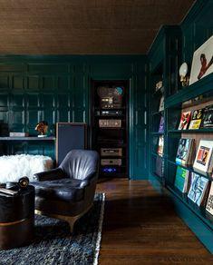 Birgitte Pearce Design Woods Photography, Coastal Homes, California, Interiores Design, Living Spaces, Contemporary, Luxury, Furniture, Home Decor