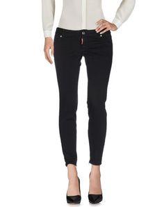 DSQUARED2 Casual Pants. #dsquared2 #cloth #dress #top #skirt #pant #coat #jacket #jecket #beachwear #