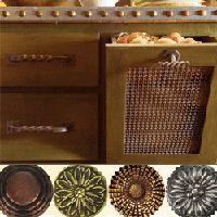 Modern, Vintage & Antique Restoration Hardware & Lighting Since 1997